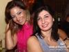 Venue_Gemayzeh_04_06_1132