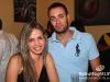Venue_Gemayzeh_04_06_1133