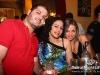 Venue_Gemayzeh_04_06_1134