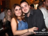 Venue_Gemayzeh_04_06_1138