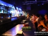 Ghost_Bar_Beirut002