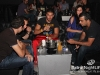 Ghost_Bar_Beirut014