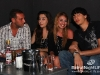 Ghost_Bar_Beirut017