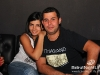 Ghost_Bar_Beirut022