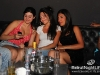 Ghost_Bar_Beirut032