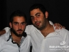 Ghost_Bar_Beirut038