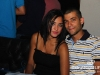 Ghost_Bar_Beirut046