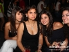 Ghost_Bar_Beirut052
