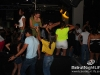 Ghost_Bar_Beirut207
