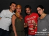 Ghost_Bar_Beirut264