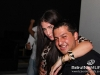 Ghost_Bar_Beirut279