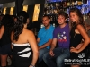 Ghost_Bar_Beirut325