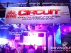 circuit_festival_preparty_06