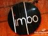 Limbo_Club_Opening03