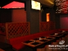 Limbo_Club_Opening09