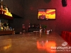 Limbo_Club_Opening13