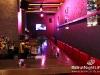 Limbo_Club_Opening16