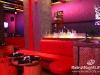 Limbo_Club_Opening17