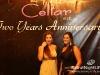 Cellar_Club_Kaslik_2nd_Anniversary1