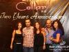 Cellar_Club_Kaslik_2nd_Anniversary10