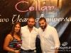 Cellar_Club_Kaslik_2nd_Anniversary101