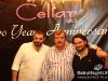 Cellar_Club_Kaslik_2nd_Anniversary109