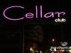 Cellar_Club_Kaslik_2nd_Anniversary113