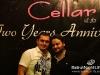 Cellar_Club_Kaslik_2nd_Anniversary114