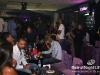 Cellar_Club_Kaslik_2nd_Anniversary119