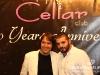 Cellar_Club_Kaslik_2nd_Anniversary12