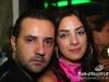 Cellar_Club_Kaslik_2nd_Anniversary144