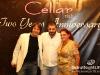 Cellar_Club_Kaslik_2nd_Anniversary15