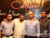 Cellar_Club_Kaslik_2nd_Anniversary167