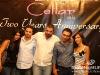 Cellar_Club_Kaslik_2nd_Anniversary169