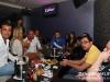 Cellar_Club_Kaslik_2nd_Anniversary173
