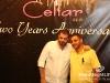 Cellar_Club_Kaslik_2nd_Anniversary18
