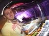 Rnbeat_At_Chocolate_Club_Choclate_Club03