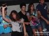 Rnbeat_At_Chocolate_Club_Choclate_Club05