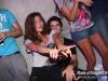 Rnbeat_At_Chocolate_Club_Choclate_Club06