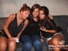 Rnbeat_At_Chocolate_Club_Choclate_Club07