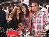 Rnbeat_At_Chocolate_Club_Choclate_Club08
