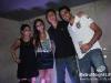 Rnbeat_At_Chocolate_Club_Choclate_Club11