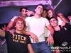 Rnbeat_At_Chocolate_Club_Choclate_Club16