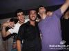 Rnbeat_At_Chocolate_Club_Choclate_Club18