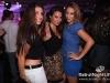 Rnbeat_At_Chocolate_Club_Choclate_Club24
