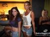 Rnbeat_At_Chocolate_Club_Choclate_Club25