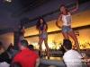 Rnbeat_At_Chocolate_Club_Choclate_Club32
