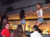 Rnbeat_At_Chocolate_Club_Choclate_Club33