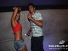 Rnbeat_At_Chocolate_Club_Choclate_Club42