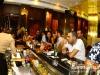 unfidele_gemmayze_bar_nightlife_01